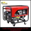 Generador de Sh7600ex, 5kw Gennerator Hov Gx390 para la venta