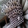 Aço inoxidável laminados a frio tubo redondo ASTM 304L 321H 309 S 310S