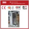 Automatische Papiersorter-Maschine (WTI)