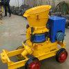 Конкретное Equipment Shotcrete Machine для Construction (PZ-9)