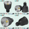 Reflector CREE Chip Scob Dimmable GU10 LED Spot Light (LS-S006-GU10-BWWD/BWD)