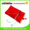 Soft Comfortable MP3 Player Bags para música