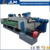 Jinlunの合板機械Peeelingおよび切断