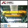 30 à 50 tonnes de pont roulant de double grue électrique de poutre