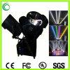 4 reflector al aire libre de la etapa de las cabezas 4kw
