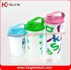 330/380/480ml bottiglia di acqua (KL-7361)