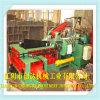 machine de presse de non-métal de la presse 630kn hydraulique (YD-630A)