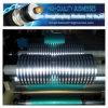 Band van de Folie van het aluminium de Gelamineerde en van de Film van de Polyester voor de Beveiliging van de Kabel
