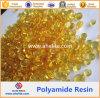 供給の良質のポリアミドの樹脂PA