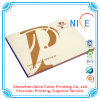Cheap A4 Softcover Magazine Books Printing Company
