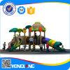 2015 Baby Outdoor Playground met TUV Certificate (yl-C102)