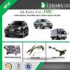 Ursprüngliche QualitätsJmc Selbstersatzteile mit 12 Monaten Garantie-
