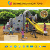 Стена самых лучших детей напольная взбираясь для сбывания (A-05202)