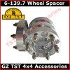 6-139.7 Espaciador de la rueda para Hilux