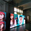 P10 Outdoor per Advertizing Full Color LED Display Screen