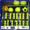 Constructeur de boule de tennis professionnel de la Chine