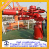 Moniteur électrique auto-amorçant de mousse de l'eau 1800m3/H