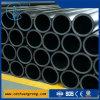 Pipe de HDPE de conformité d'OIN poly à vendre
