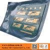 Прозрачный Nylon мешок ESD для упаковывать доски IC