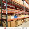 La Chine acier personnalisés palettier