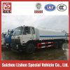 carro de Bowser del agua de 6X6 Dongfeng 15000L