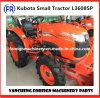 Kubota petit tracteur L3608sp