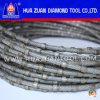 Sale를 위한 높은 Quality Diamond Profilng Wire Granite Plastic Injection