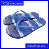 UnisexのためのHotest Fashion Design StyleのPE Flip Flops