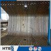 Los mejores paneles de pared del agua de la membrana del funcionamiento para la caldera de CFB