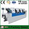 Цены печатной машины цвета Zx447 4 давление смещенного смещенное