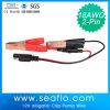 Проводка c провода Seaflo автомобильная