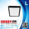 E-L34A la fundición de aluminio exterior Lámpara de jardín