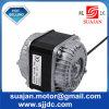 Alta qualidade 5 da garantia do condensador anos de motores de ventilador