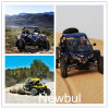중국 Chery 1500cc 4X4 Sport Buggies ATV UTV Quad Scooter