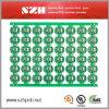 PCB de la calidad E-cigarrillo electrónico de la placa PCB