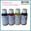 Sublimation Ink pour l'imprimante à jet d'encre d'Epson (SBI-4C)