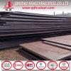 Desgaste de Xar300 Xar400 Xar450 - placa de acero resistente