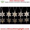 크리스마스 휴일 파티 축제 LED 나무 빛