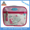 Nice Travel Cosmetic Case Ladies Perfume Maquiagem Beauty Toilet Bag