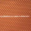 Épluchage fort et cuir à haute densité de PVC de boule (QDL-BP0023)
