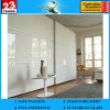 3-6 мм Extra Ultra Clear Ceramic Painted Lacquered Spandrel Glass