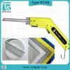Potenza Handtool Canvas 110V Webbing Fabric Heat Cutter