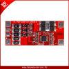 PCM Raad voor 3s het Li-IonenPak van de Batterij LiFePO4/Lipo