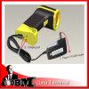 De draadloze Androïde Scanner van de Streepjescode van de Laser Bluetooth Draagbare (obm-320B)