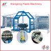 Machine de fabrication de fils plats (SL-SC-4/750)