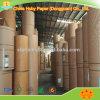 Document het van uitstekende kwaliteit van Kraftpapier voor de Goedkope Prijs van het Pakket van Fabriek