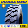 China Wholesale Radial Truck Tire 11r24.5 Brand Double Road für uns Market mit DOT& Smartwa