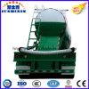 De réservoir remorque de camion-citerne du volume 50000L d'essieu de la remorque 3 semi grande