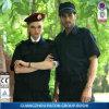 MenおよびWomenのためのカスタムCombat Uniforms Miltary Uniforms