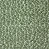 Anti-Hydrolysispvc cuir de meubles (QDL-FV076)